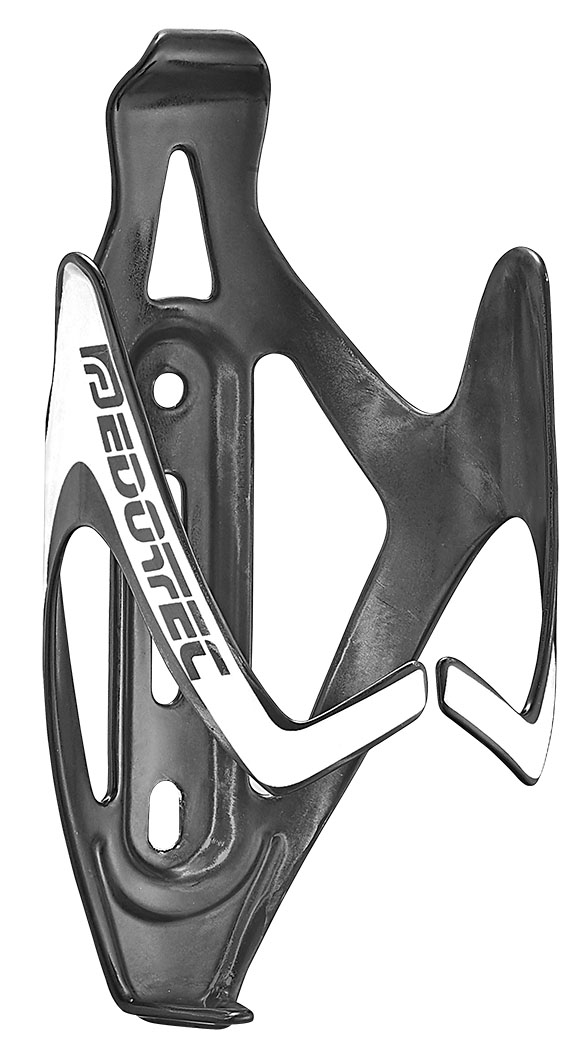Bottle Cage PT CA01 WHBK