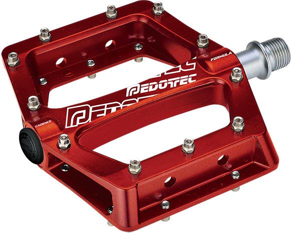 Cadence Sensor Bike Formula RP M1 Red