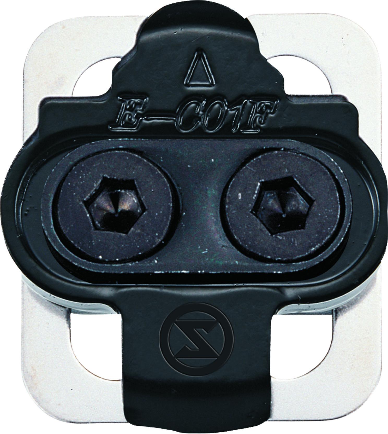 pedal cleats PT-C01F-1