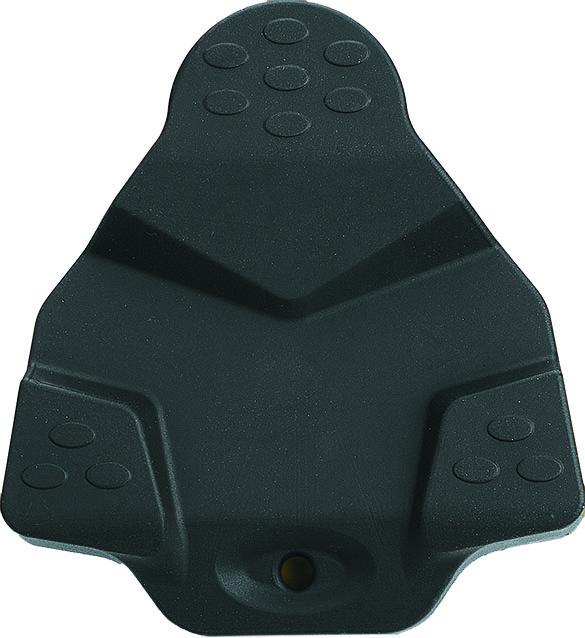 Pedal Cleats PT CK6B F