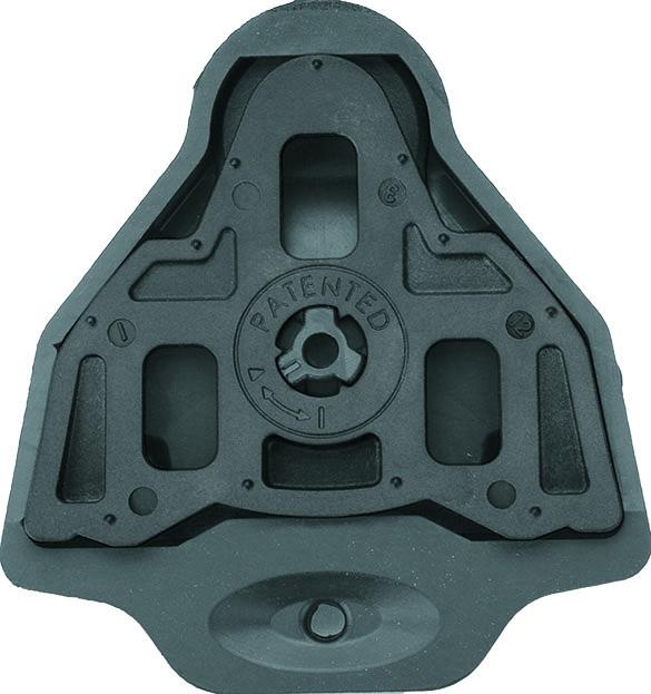 Pedal Cleats PT CK6B
