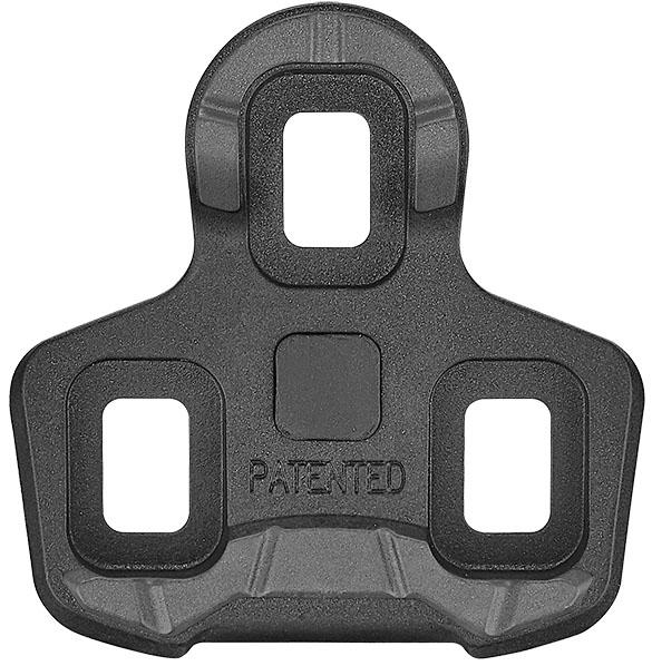 Pedal Cleats PT KCB02