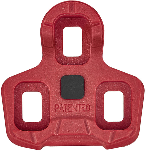 Pedal Cleats PT KCR71