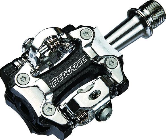 Pedals Mtb PT Aegis169