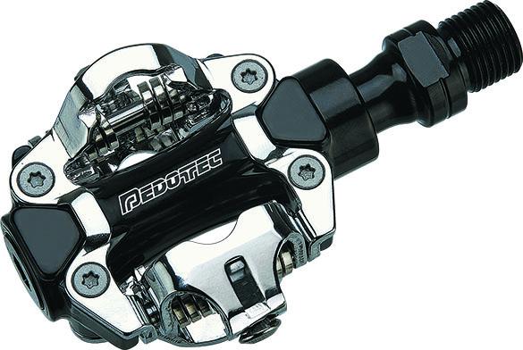 Pedals Mtb PT Aegis178
