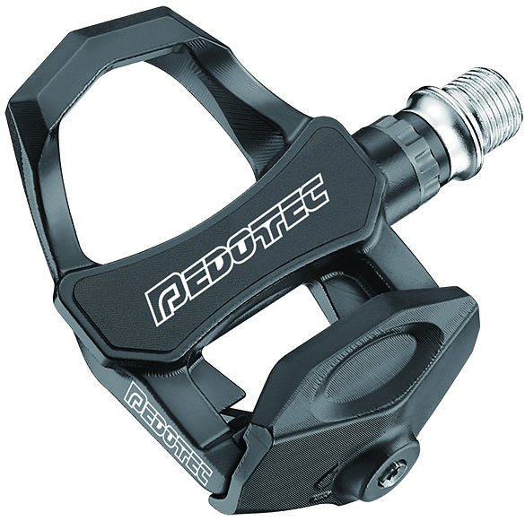 Pedals Raod Bike PT Arrow116