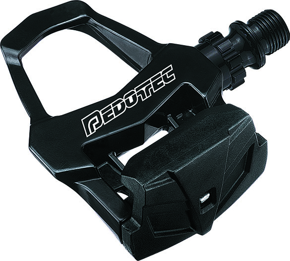 Pedals Raod Bike PT Arrow165