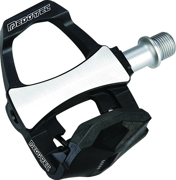Pedals Road Bike PT Arrow158