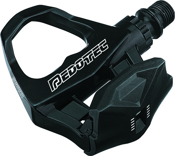 Pedals Road Bike PT Arrow166