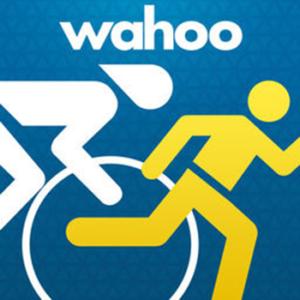 Wahoo App