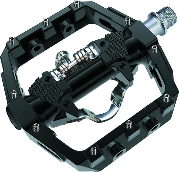 Cadence Sensor Bike Formula RP M3 Back