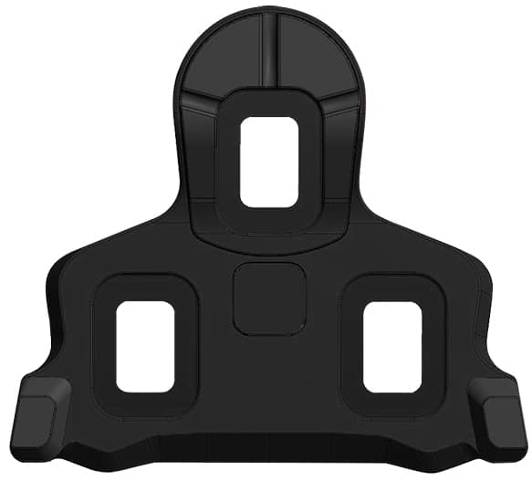 Pedal Cleats PT Scb01