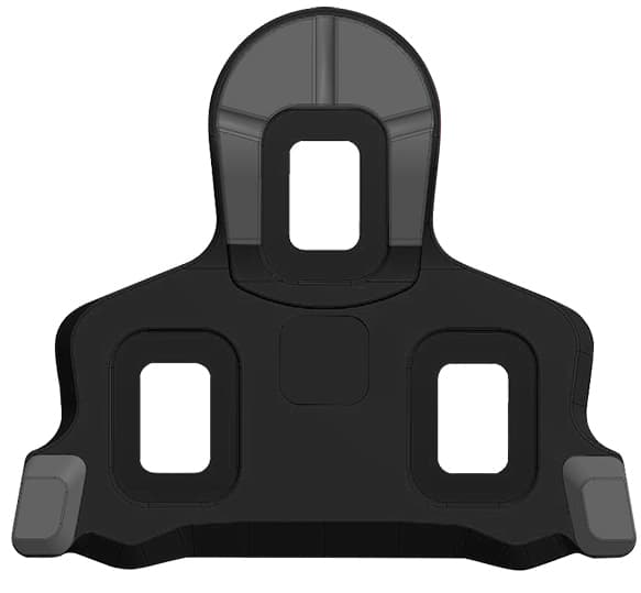 Pedal Cleats PT Scb02