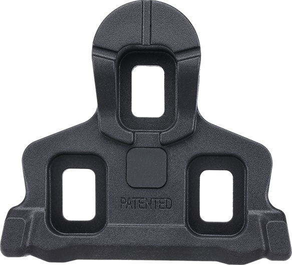 Pedal Cleat PT SCB01